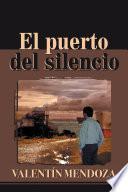 Libro de El Puerto Del Silencio