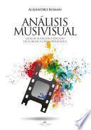 Libro de Análisis Musivisual