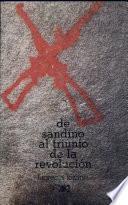 Libro de De Sandino Al Triunfo De La Revolución