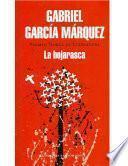 Libro de La Hojarasca