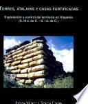 Libro de Torres, Atalayas Y Casas Fortificadas