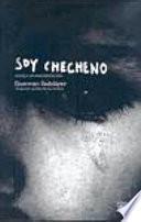 Libro de Soy Checheno