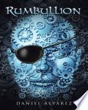 Libro de Rumbullion