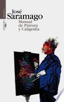 Libro de Manual De Pintura Y Caligrafía