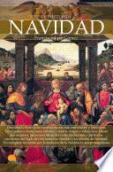 Libro de Breve Historia De La Navidad