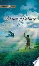 Libro de Lacy