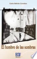 Libro de El Hombre De Las Sombras