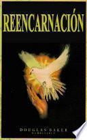 Libro de ReencarnaciÓn