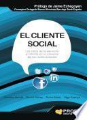 Libro de El Cliente Social