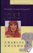 Libro de Jose
