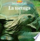 Libro de La Tortuga