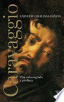 Libro de Caravaggio