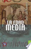 Libro de La Edad Media