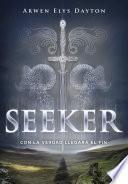 Libro de Con La Verdad Llegará El Fin (seeker 1)