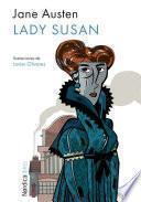 Libro de Lady Susan
