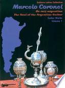 Libro de Marcelo Coronel De Raiz Argentina