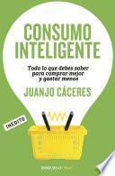 Libro de Consumo Inteligente