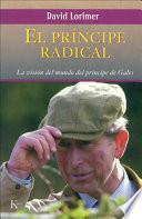 Libro de El Príncipe Radical