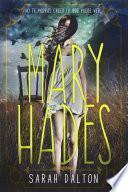 Libro de Mary Hades
