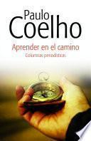 Libro de Aprender En El Camino