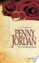 Libro de Una Familia Perfecta