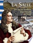 Libro de La Salle