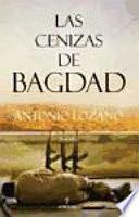 Libro de Las Cenizas De Bagdad