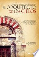 Libro de El Arquitecto De Los Cielos