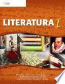 Libro de Literatura 1