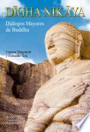 Libro de Digha Nikaya
