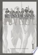 Libro de Beyond The Saints