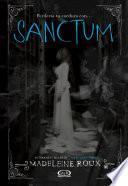Libro de Sanctum