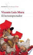 Libro de El Lectoespectador