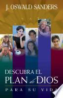 Libro de Descubra El Plan De Dios
