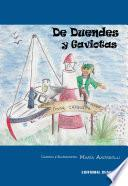 Libro de De Duendes Y Gaviotas