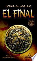 Libro de El Final