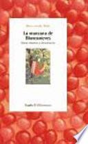 Libro de La Manzana De Blancanieves