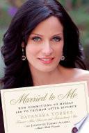Libro de Casada Conmigo