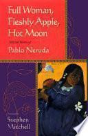 Libro de Full Woman, Fleshly Apple, Hot Moon
