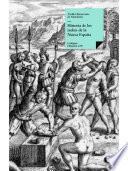 Libro de Historia De Los Indios De La Nueva España