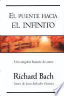 Libro de El Puente Hacia El Infinito