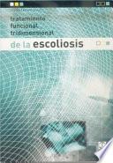Libro de Tratamiento Funcional Tridimensional De La Escoliosis
