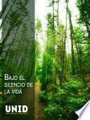 Libro de Bajo El Silencio De La Vida