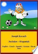 Libro de Joejokes 01spanish