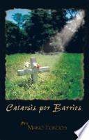Libro de Catarsis Por Barríos