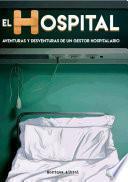 Libro de El Hospital