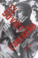 Libro de El Soviet Caribeño