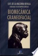 Libro de Biomecánica Craneofacial