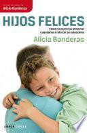 Libro de Hijos Felices