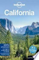 Libro de California 3